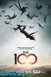 100 Tù Nhân Phần 1