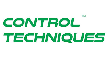 Vacancies at Control Techniques