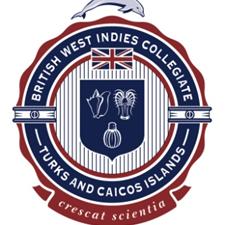 British West Indies Collegiate