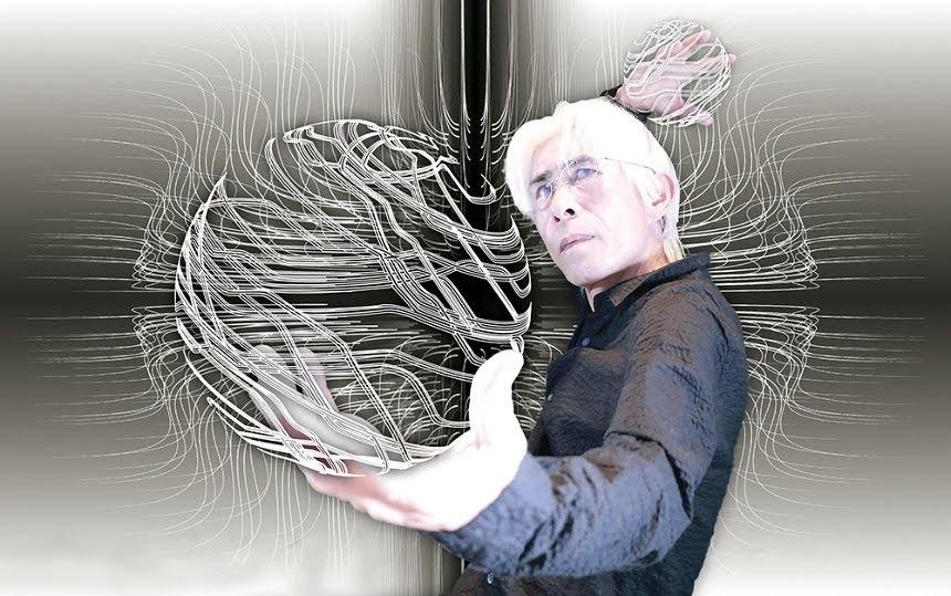 米津玄師 也深受影響的日本音樂鬼才  今敏 御用配樂「 平澤進  Susumu Hirasawa  」介紹