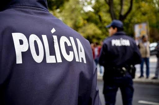 Lamego: homem detido por posse ilegal de arma