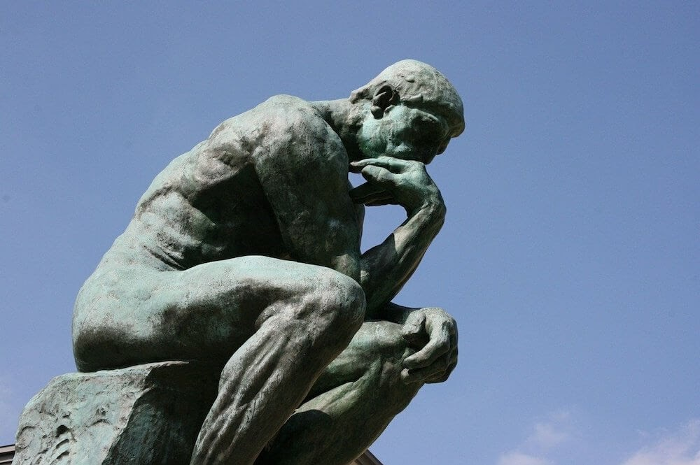 the thinker thinking hard questions about life.jpg
