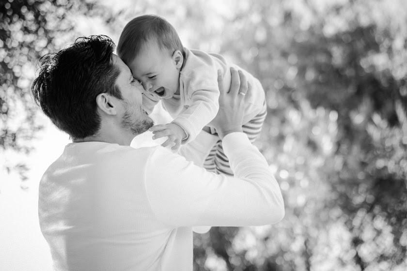 Sesiones de fotos de bebés