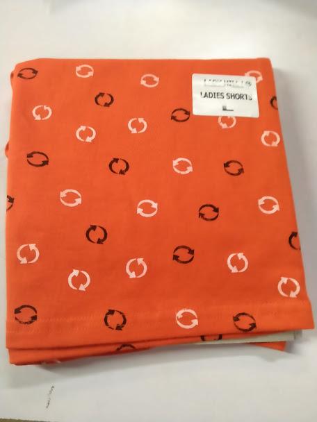 Lady Hill Vol 2 Kavya Ladies Shorts Manufacturer Wholesaler
