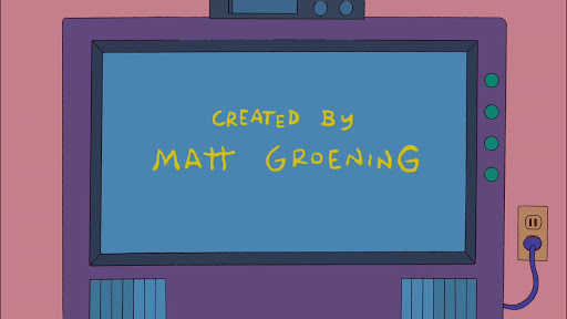 Los Simpsons 26x01 El payaso deprimido