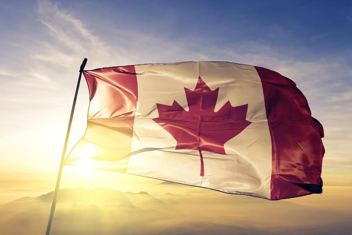 Chi-phí-định-cư-Canada-có-mắc-như-mọi-người-vẫn-nghĩ