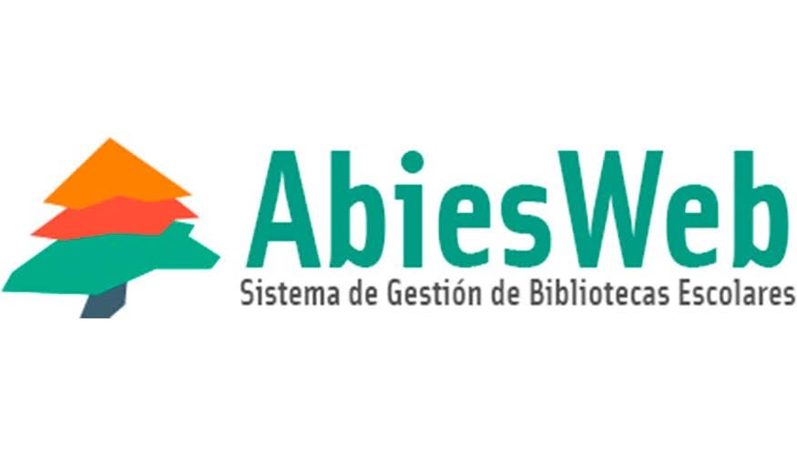 ABIESWEB