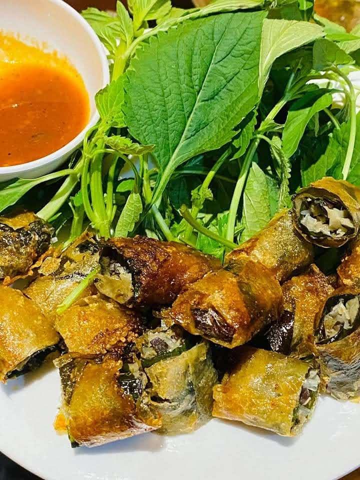 quán ngõ Đồng Xuân 63A Hoàng Hoa Thám Tân Bình
