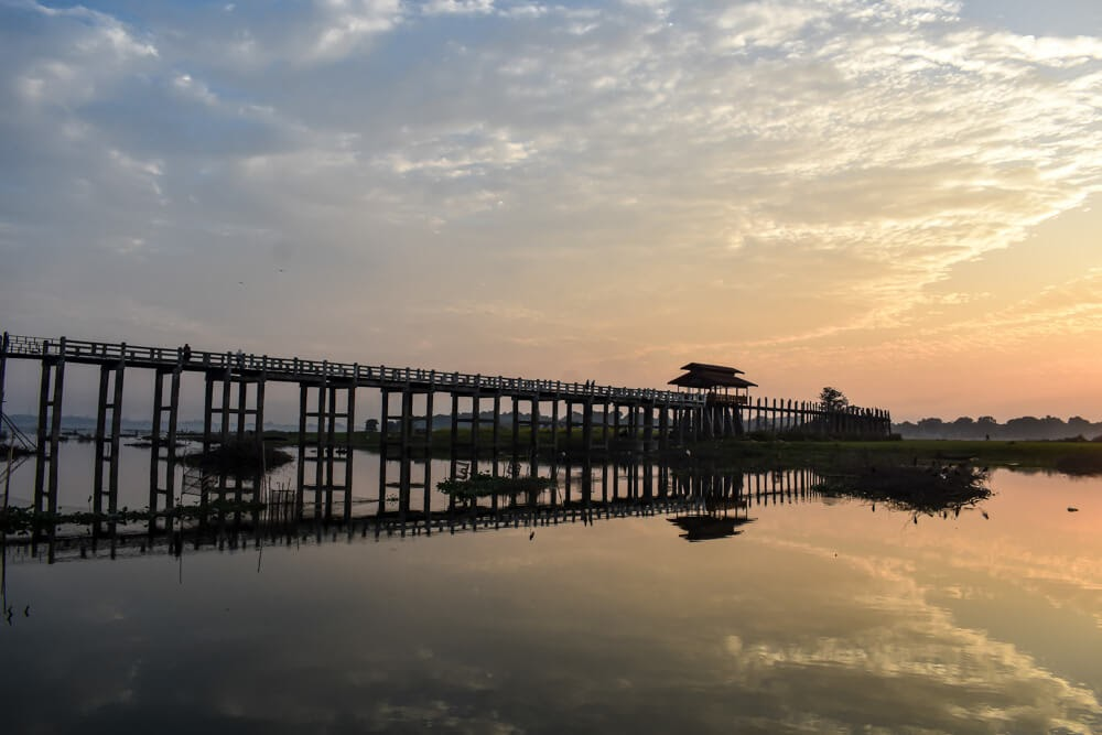 u bein bridge burma.jpg