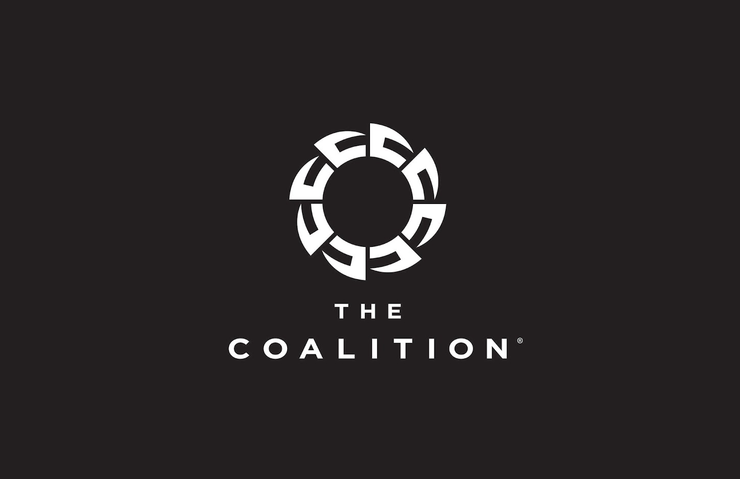 The Coalition Is Going Next Gen
