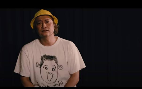 香取慎吾 翻唱爆紅曲〈香水〉 一人分飾多角超認真!