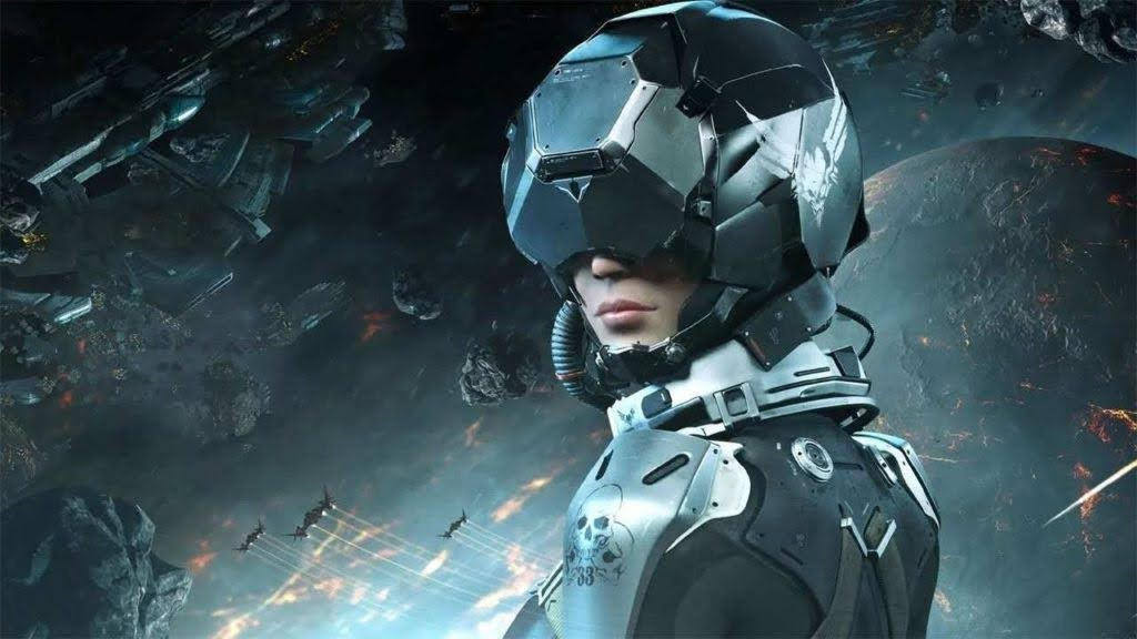 How technological advancement is going to shape the Future of video gaming