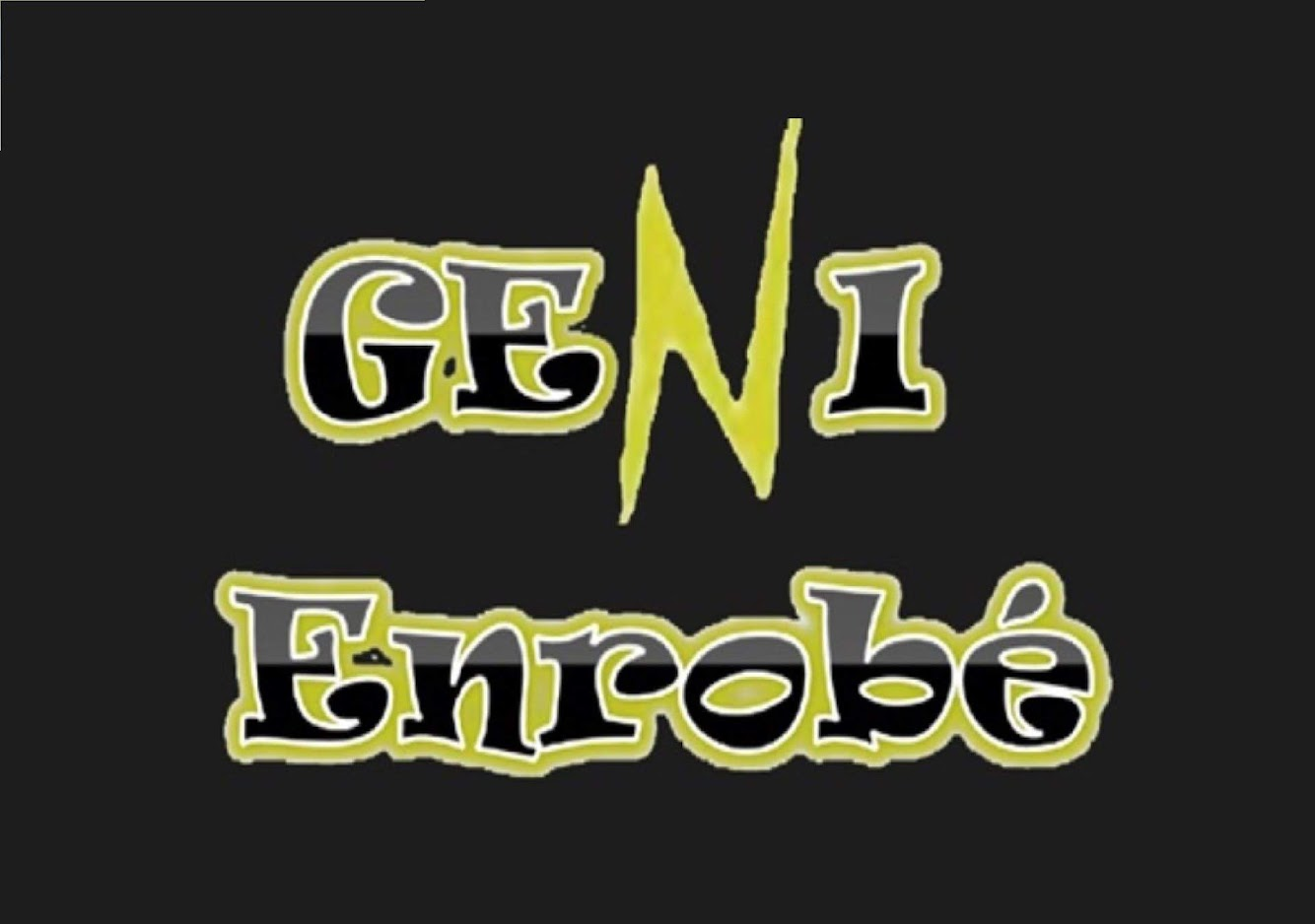 Géni Enrobé