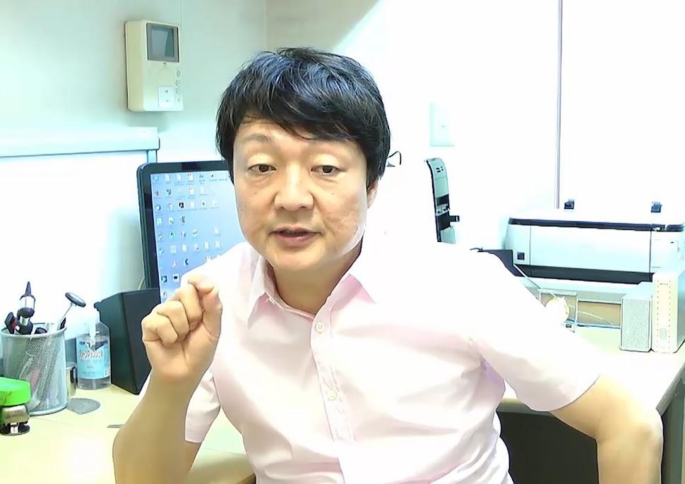20160415上木先生
