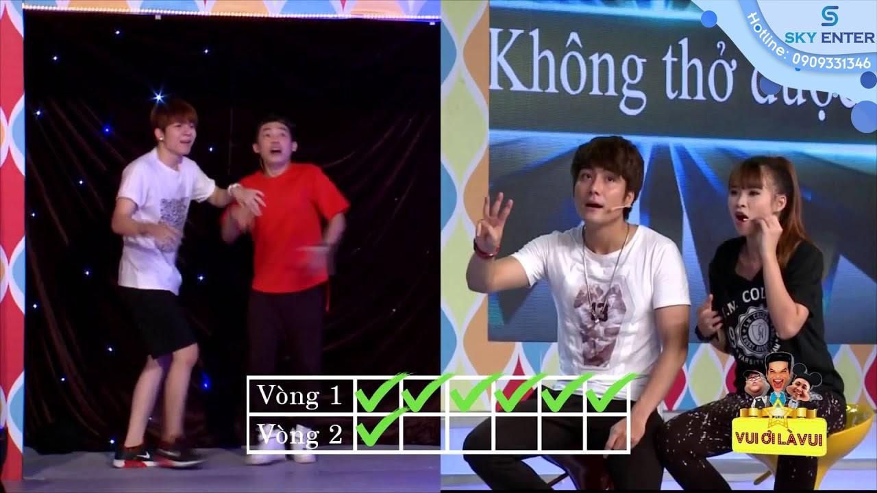 to-chuc-su-kien, to-chuc-tiec-tat-nien, tat-nien, mini-game, game-tiec-tat-nien, game-team-building