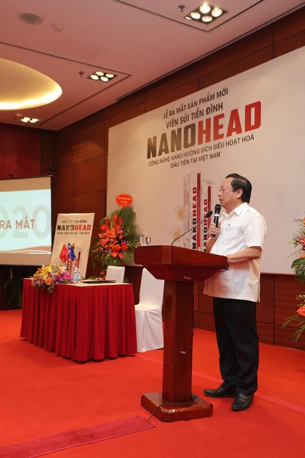 BS-Nguyen-Hong-Siem-phat-bieu-tai-buoi-le-Ra-mat-san-pham-NanoHead