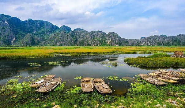 Norte Vietname