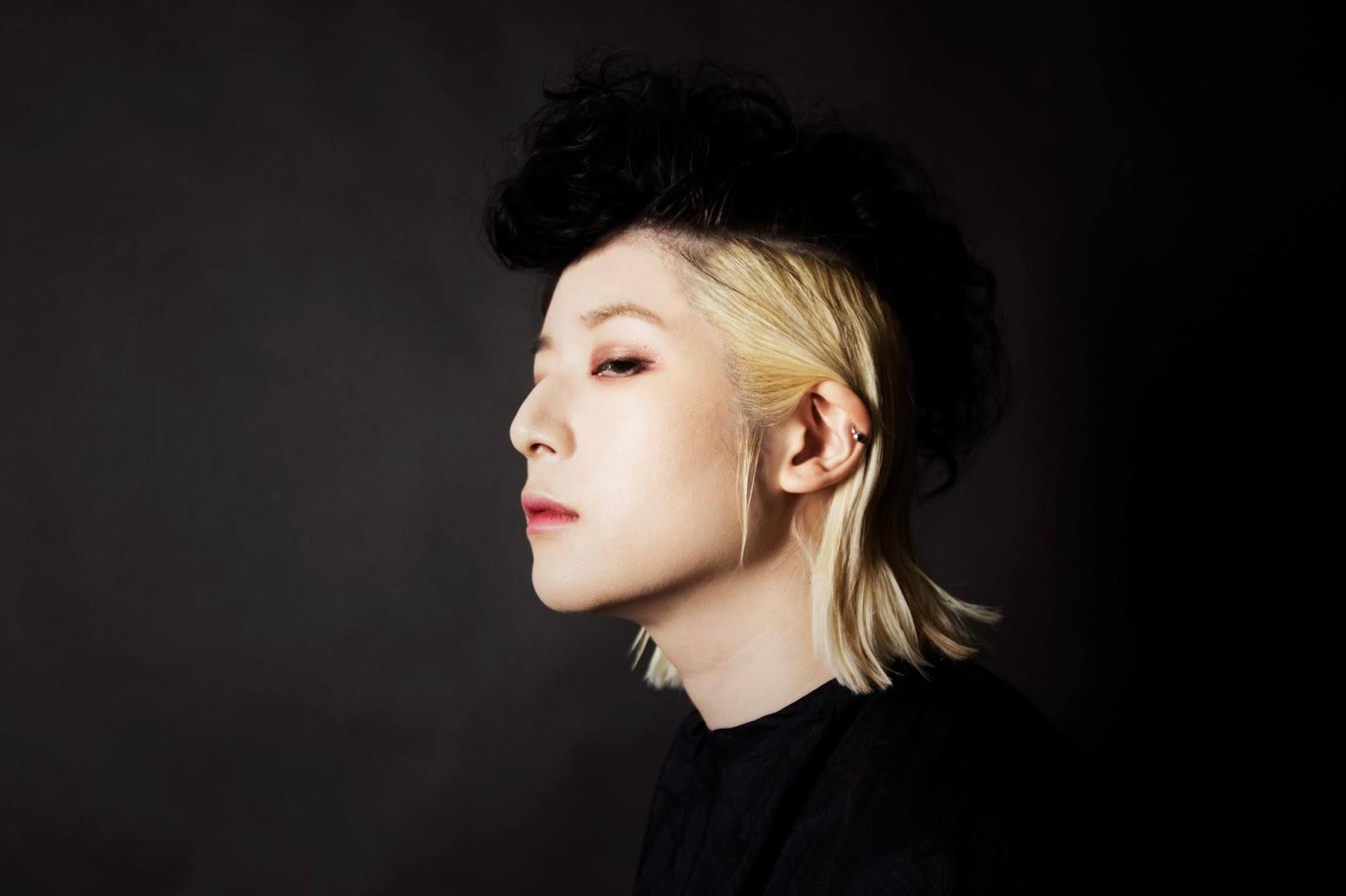 新世代創作歌手 majiko 新曲〈一応私も泣いた〉MV公開