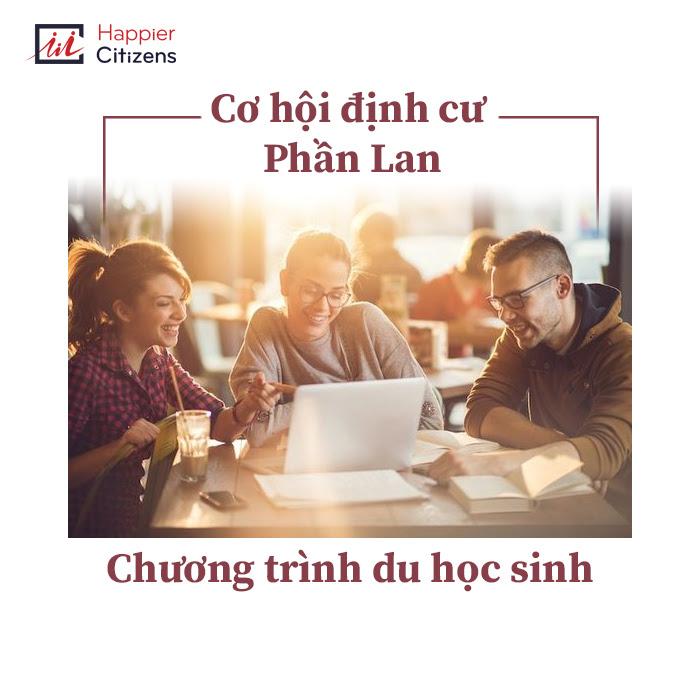 Cơ-hội-định-cư-Phần-Lan-cho-người-Việt-(Phần-1)