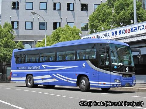 関西空港交通 1803