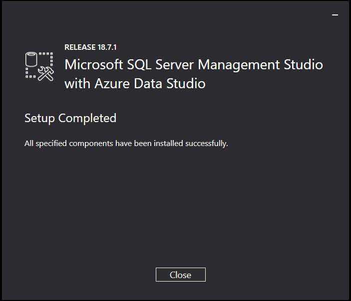 Cách Tạo Subfolder Gerber Accumark V10-V11-V12-V13 Sử Dụng SQL Server 26