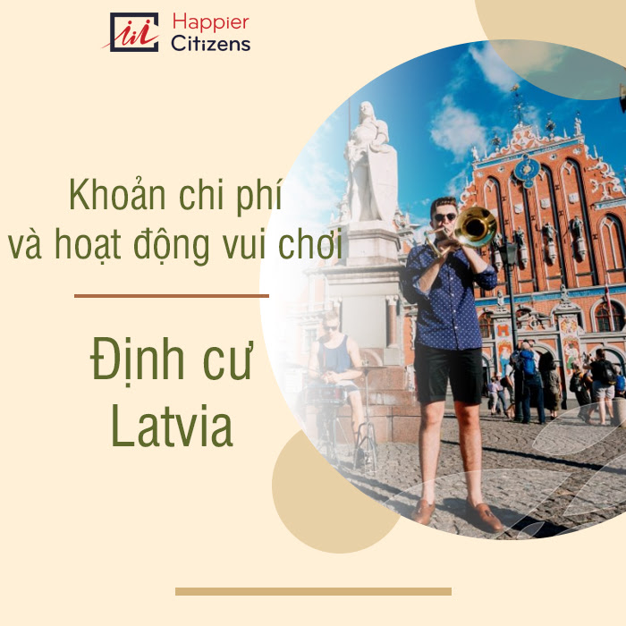 Giải-đáp-thắc-mắc-tư-vấn-định-cư-Latvia-cho-người-mới-nhập-cư