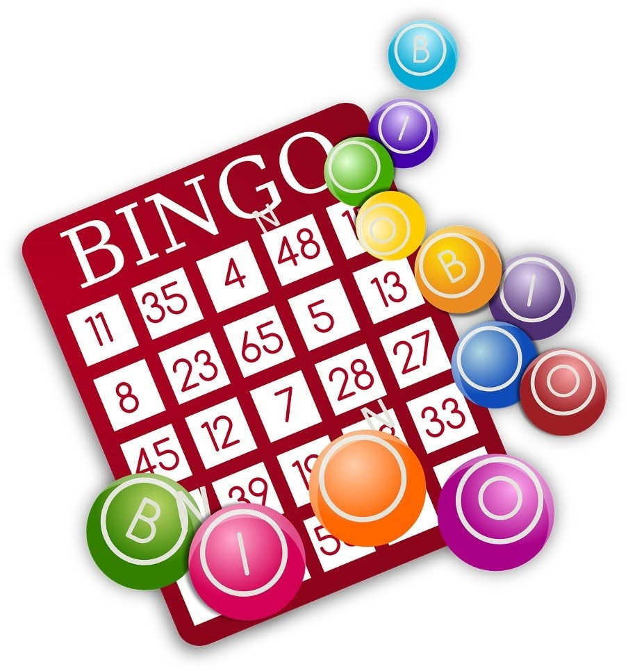 How to Play Bingo Safely on Your Phone