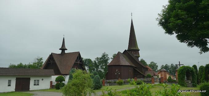 patrz: Kościół ikurhan