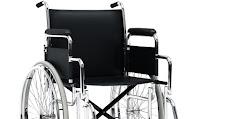 Local 'crutch amnesty' launched