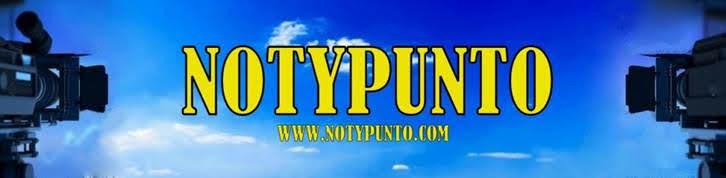 Notypunto Radio y Television