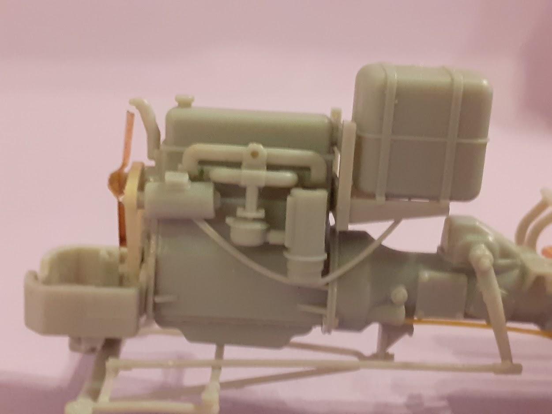 Tracteur Case Vai ACtC-3dRB9X4DxJMYe2VBLj_VgPmv2SzG0Nmt-uYA5gC-qJwpWARLZBCU2-B1SntA3SwzGRMVl3BV8kcCUQfhh2lRRvO-cAdefQVEnwAG7PyuKtF3RH8bswkr6ZS-4ycM4e3AQ7bpNr8BFy9Ns1ovJ2XZXn1uw=w1251-h938-no?authuser=0