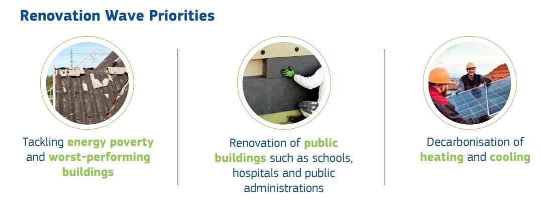 Grafica: Commissione europea