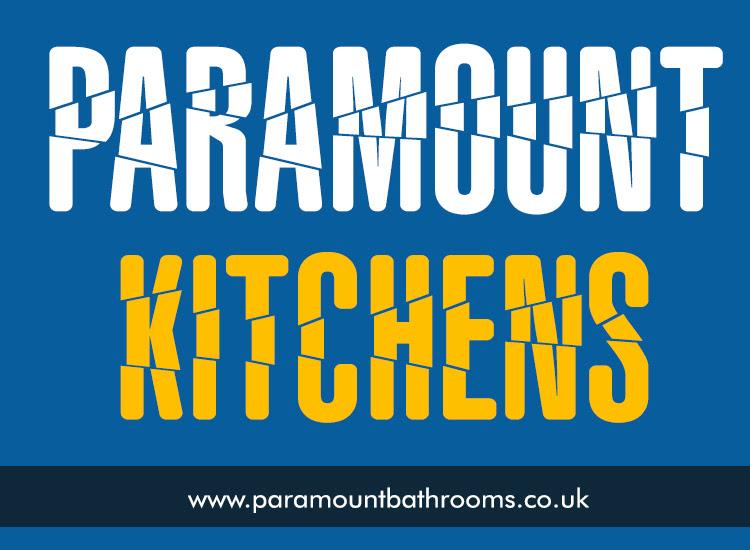 Paramount Kitchens