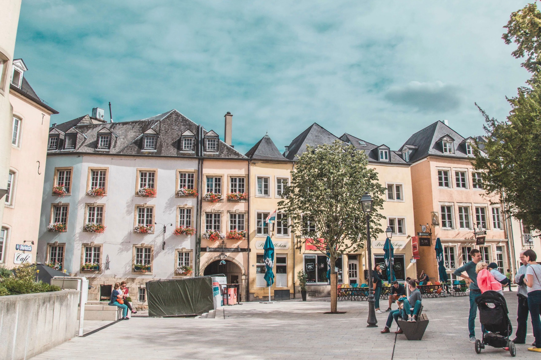 doen-in-luxemburg