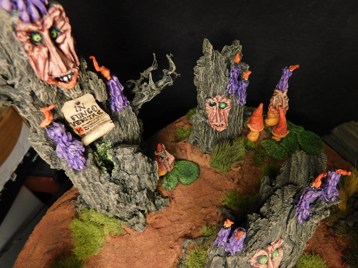 The Witches' Isles Revisited, 05/05/21 ACtC-3dRjym2t663b5RWnTN7FtxzMaIhtByw4x2H3Nw8siTsZVJa58vpbNDcwTfN2ThiiVDZJjfKP58wuMDuvEe65jaD58bd6T2CsvHzbvPxyLeBjRs9ic0xYlNp5TTXz2p2g1t1sDsrCao4hj0jFcaAQ_eG1Q=w1190-h893-no?authuser=0