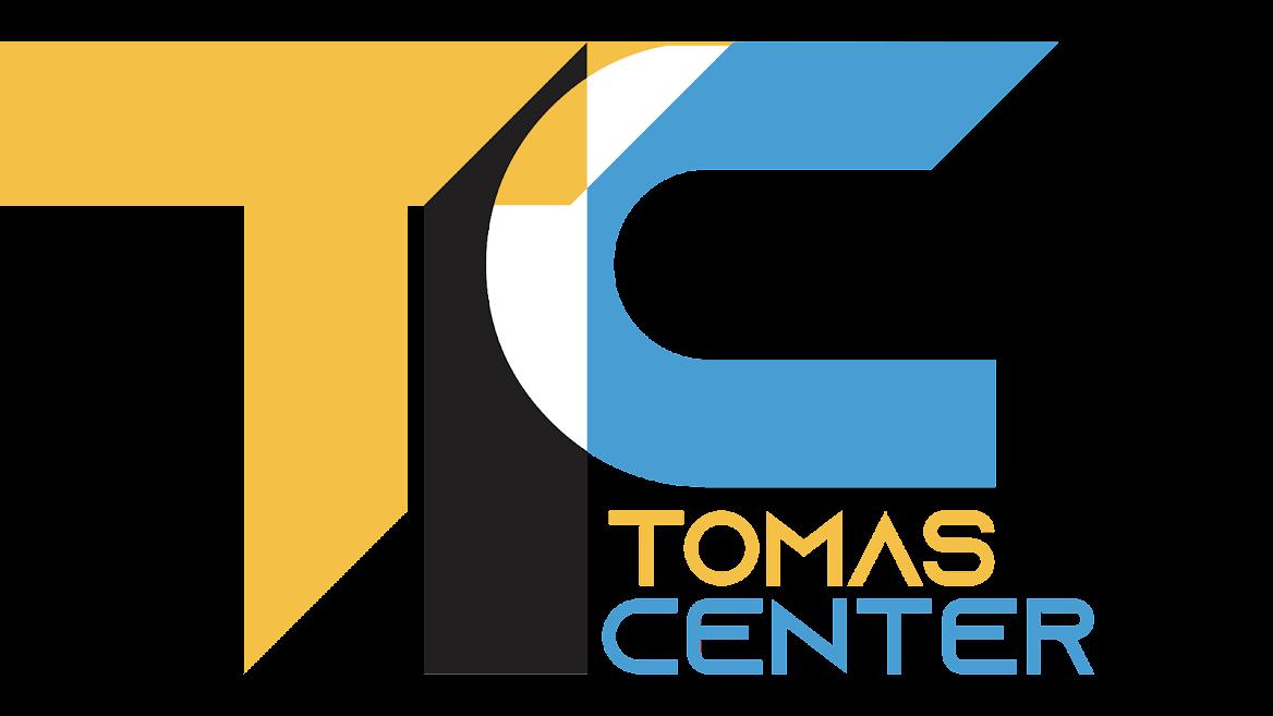 TOMASINNO CENTER