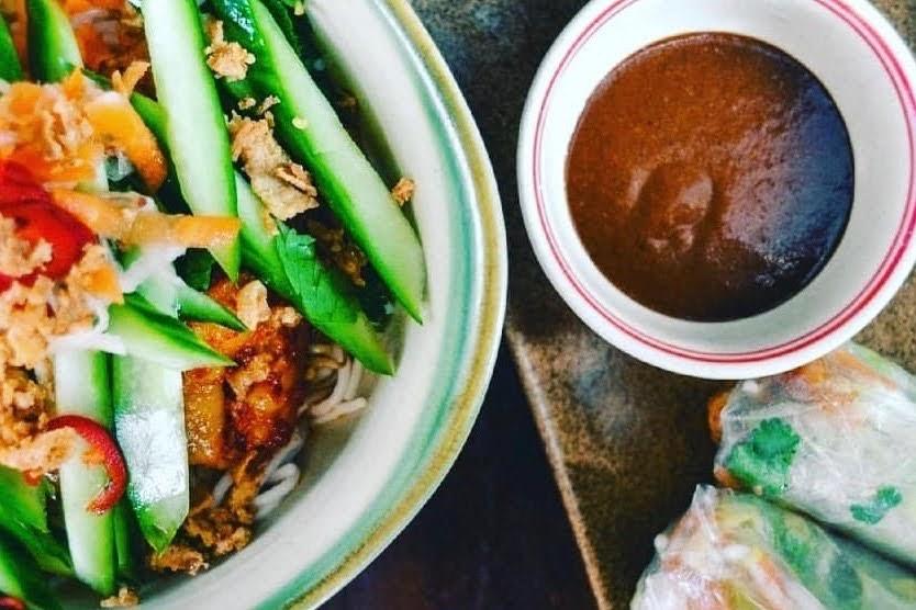 Aziatisch-eten-utrecht