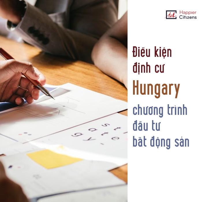 Cùng-HappierCitizens-hiểu-về-điều-kiện-định-cư-Hungary