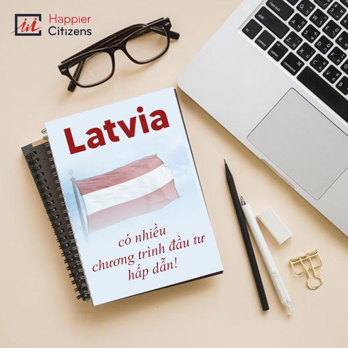 Vì-sao-nên-chọn-Latvia-định-cư?