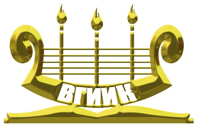 4 февраля состоится концертная программа посвященная годовщине победы в Сталинградской битве
