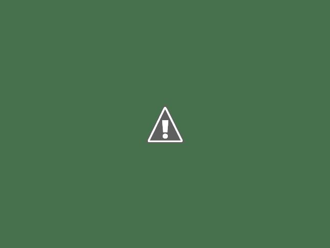 Murió de coronavirus el ex boxeador «Martillo» Roldán