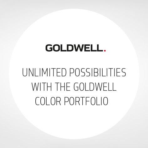 Goldwell Colour