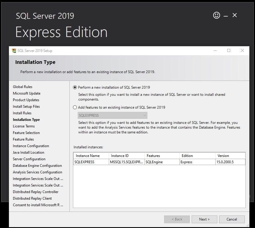 Cách Tạo Subfolder Gerber Accumark V10-V11-V12-V13 Sử Dụng SQL Server 12