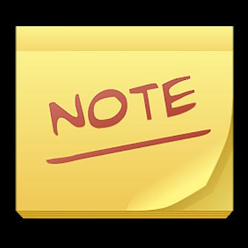 【入門】你想要的筆記 app—待辦事項 (to do list)