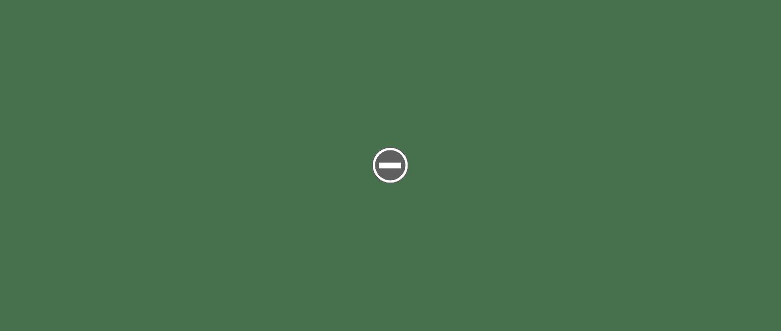 La Reine des Neiges II [Walt Disney - 2019] - Page 28 ACtC-3dUJXmusO3uIMTeO2MmBcIcvuFeoJgsYoxygDEyTHzYhW1rfP40IZAojZ6J5G0nzLqARLSsMueSh1lTRXdSWYh4ztcekumVfIuNfoVfDEtYHBVGD9eXpYsaBoKhACNhZ4UYh8TEjBys-EPYDuMrOONCuA=w1600-h680-no?authuser=0