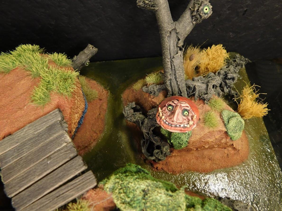 The Witches' Isles Revisited, 05/05/21 ACtC-3dUehXNbNo0tHVac96mx_VRbIaHe73ipCOfN3oonlGK5K4nHsZh25vWrSjWr9lhJzLjJ7h1ZS06wzxNrMtrXi9YeXlHdVABtUn1gG_CdMvN6i-TLIQ7osJ6dfL6Ra9Nxz3a8RxEBT9XaXru0yEQlo3QuA=w1190-h893-no?authuser=0