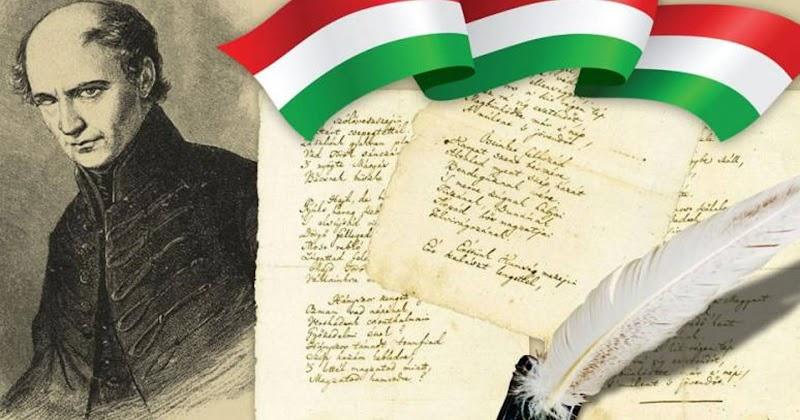 A magyar kultúra napja 2021.01.22