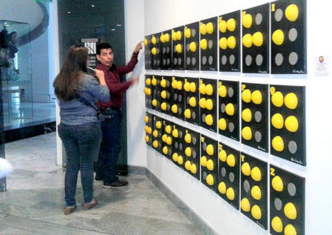 Lalinchi_Artista_Ecuatoriano_Proyecto_Pictobraille