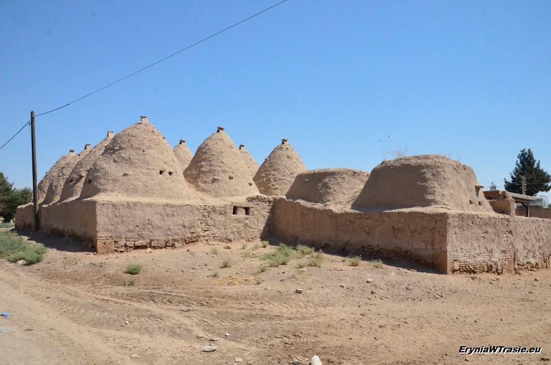 patrz: Muzea wUrfie iHarran