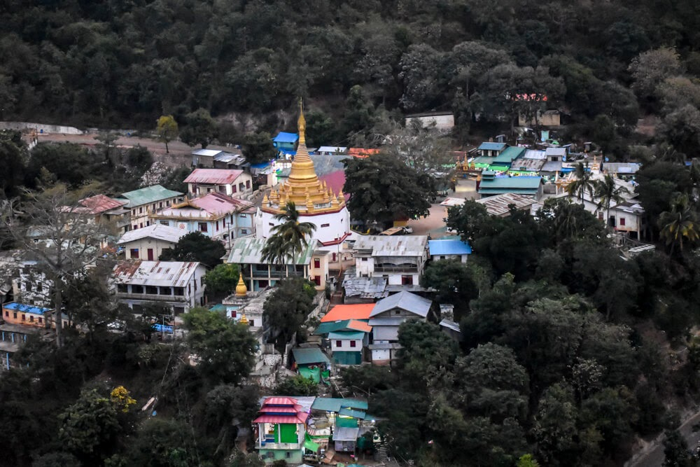 view from popa mount myanmar.jpg